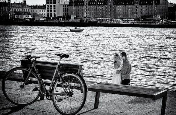 愛してるをデンマーク語で言おう!言い方まとめ厳選10フレーズ!