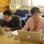 中国語メールで中国人が使う自然な結びフレーズ15選!