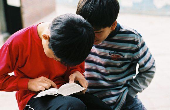 韓国語の月・曜日を簡単にマスターする6つの法則!