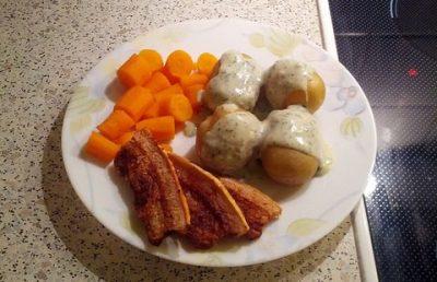 現地で絶対食べたいおすすめデンマーク料理10選!ステクト・フレスク・メ・パシレソウス