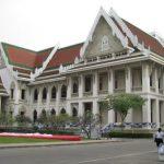 タイの人気大学を現地調査!7つのおすすめ役立ち情報!