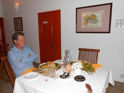 スリランカのクリスマスはどんな感じ?6つのおもしろ豆知識!現地の過ごし方