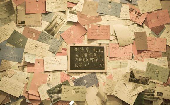中国語メールや手紙で中国人が使う自然な書き出し15選!