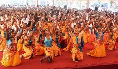 1月、2月、3月のスリランカ国内おすすめイベント特集!独立記念日