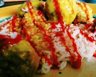 現地で絶対食べたいおすすめデンマーク料理10選!ボラー・イ・カリー
