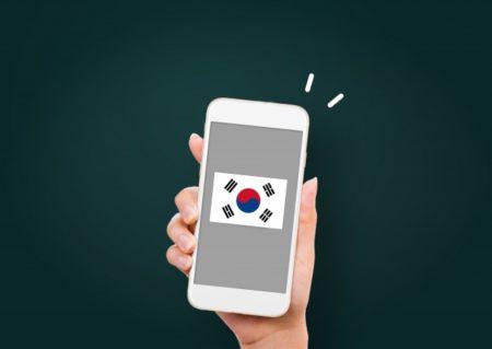 韓国で日本語や英語は通じる?旅行前に知るべき7つのポイント!
