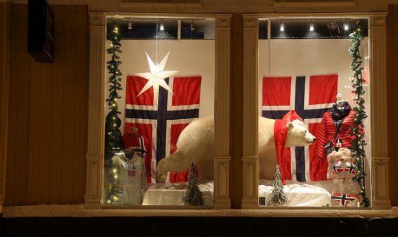 ノルウェーのクリスマスはどんな感じ?6つのおもしろ豆知識!