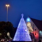 スリランカのクリスマスはどんな感じ?6つのおもしろ豆知識!