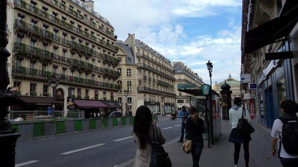 フランスの治安は大丈夫?現地で気を付けるべき7つの事!