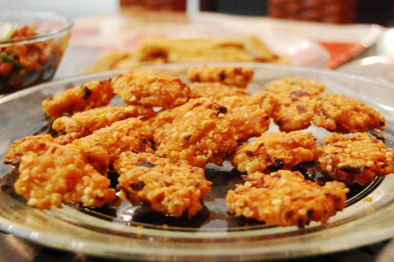 現地で絶対食べたいおすすめバングラデシュ料理10選!