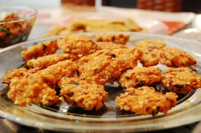 現地で絶対食べたいおすすめバングラデシュ料理10選!ピアジ