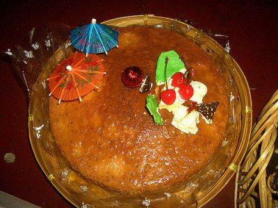 現地で絶対食べたいおすすめバングラデシュ料理10選!プリン