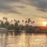 スリランカの天気を徹底調査!旅行前に知りたい7つの特徴!