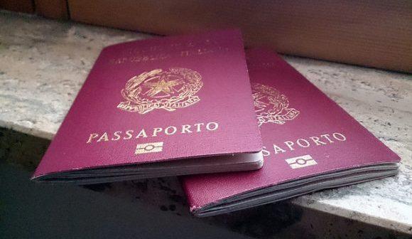 イタリアのビザ取得で苦労する6つのポイント!