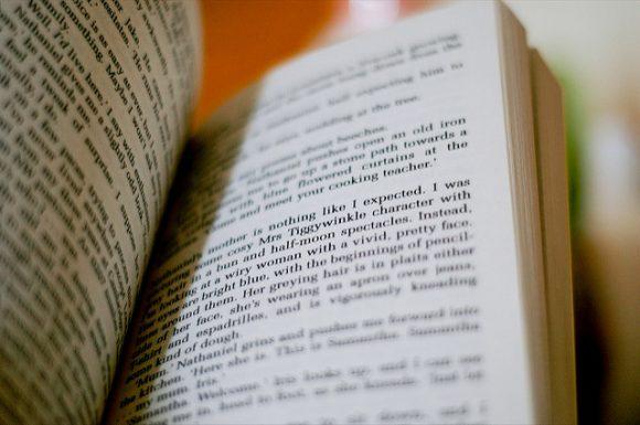マレー語の月・曜日を簡単にマスターする6つの法則!