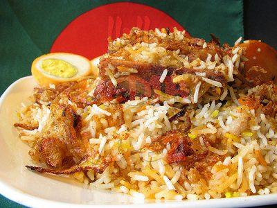 現地で絶対食べたいおすすめバングラデシュ料理10選!ビリヤニ