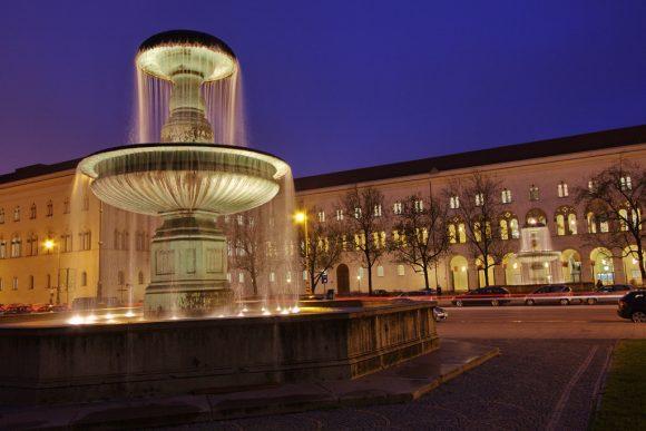 ドイツの人気大学を現地調査!7つのおすすめ役立ち情報!
