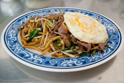 現地で絶対食べたいおすすめカンボジア料理10選!ローッチャー