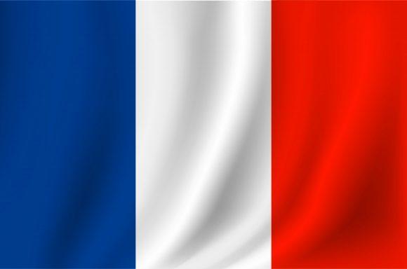 フランス国旗を徹底分析!国旗が持つ6つの秘密とは?
