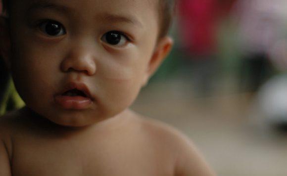 マレー語でよく使う「かわいい」意味の単語10選!