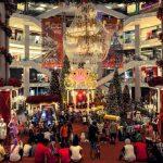 マレーシアのクリスマスはどんな感じ?6つのおもしろ豆知識!