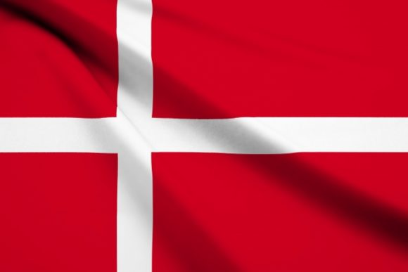 デンマーク国旗を徹底分析!国旗が持つ6つの秘密とは?