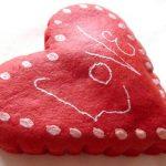 ノルウェーのバレンタインデーはどんな感じ?6つのおもしろ豆知識!