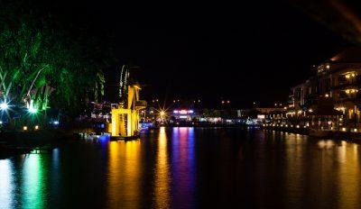 マレーシアのクリスマスはどんな感じ?6つのおもしろ豆知識!夜景