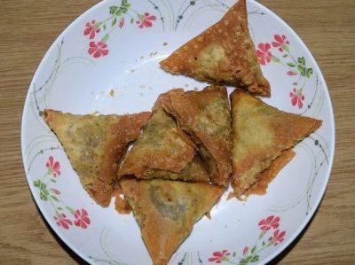 現地で絶対食べたいおすすめバングラデシュ料理10選!サポサ