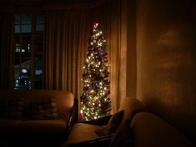 マレーシアのクリスマスはどんな感じ?6つのおもしろ豆知識!ホームパーティー