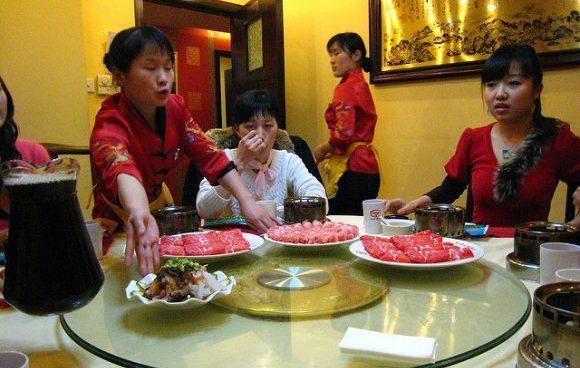 中国で英語は通じる?旅行前に知るべき7つのポイント!