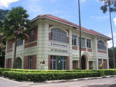 マレーシアの人気大学を現地調査!7つのおすすめ役立ち情報!マラヤ大学