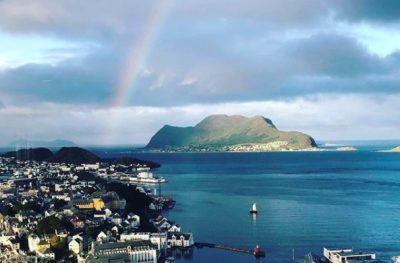 ノルウェー・トロムソで絶対行きたいおすすめカフェ・レストラン8選!ヘルストゥア