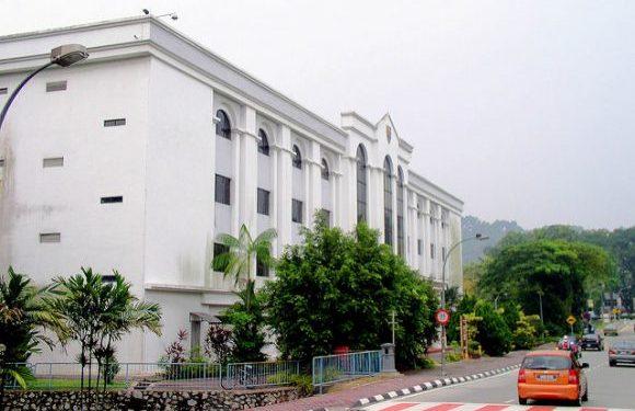 マレーシアの人気大学を現地調査!7つのおすすめ役立ち情報!