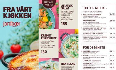 ノルウェー・トロムソで絶対行きたいおすすめカフェ・レストラン8選!ヨルドゥバールピーケネ ネルストランダ