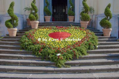 1月、2月、3月のイタリア国内おすすめイベント特集!バレンタインデー