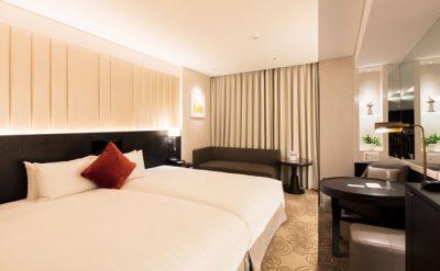 ソウル・明洞の人気おすすめホテルと予算で選ぶ7つのコツ!ソラリア西鉄ホテルソウル明洞