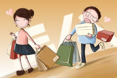 中国の1月、2月、3月おすすめ人気イベント特集!婦女節
