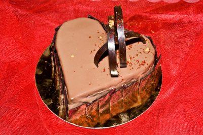 1月、2月、3月のスペイン国内おすすめイベント特集!バレンタインデー
