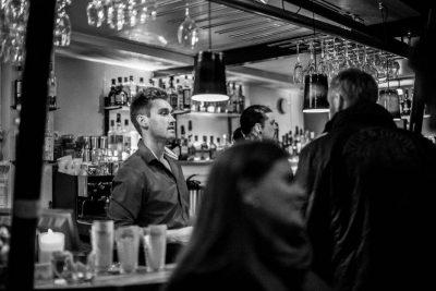 ノルウェー・トロムソで絶対行きたいおすすめカフェ・レストラン8選!バールドゥス ビストロ