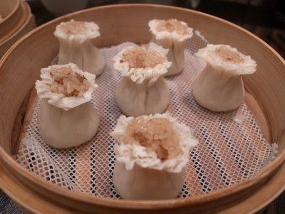 現地で絶対食べたいおすすめ中国料理10選!糯米焼売