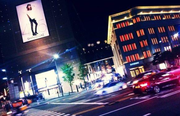 ソウル・明洞の人気おすすめホテルと予算で選ぶ7つのコツ!