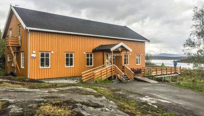 ノルウェー・トロムソで絶対行きたいおすすめカフェ・レストラン8選!ヘラストゥア