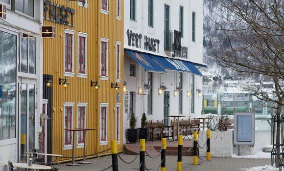 ノルウェー・トロムソで絶対行きたいおすすめカフェ・レストラン8選!