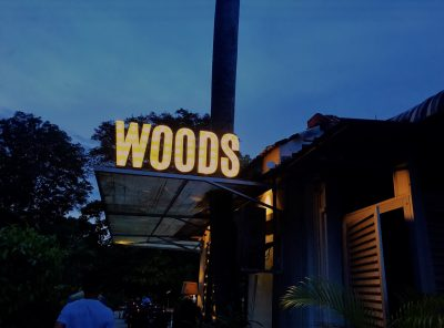 シンガポールで絶対行きたいおすすめカフェ・レストラン10選!The Wine Company