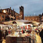 イタリアの物価を徹底分析!旅行前に知るべき7つのポイント!