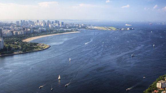 ブラジル・リオデジャネイロの空港を調査!旅行前に知るべき7つの特徴!