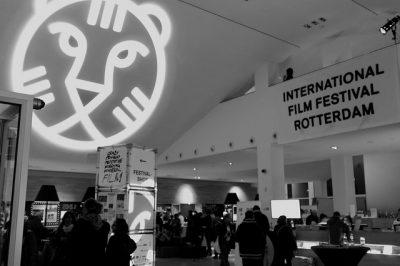オランダの1月、2月、3月おすすめ人気イベント特集!ロッテルダム国際映画祭