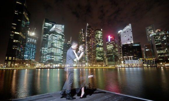シンガポールのバレンタインデーはどんな感じ?6つのおもしろ豆知識!