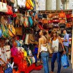 イタリアで英語は通じる?旅行前に知るべき7つのポイント!